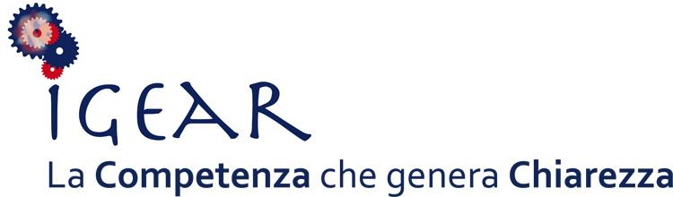 logo_igear